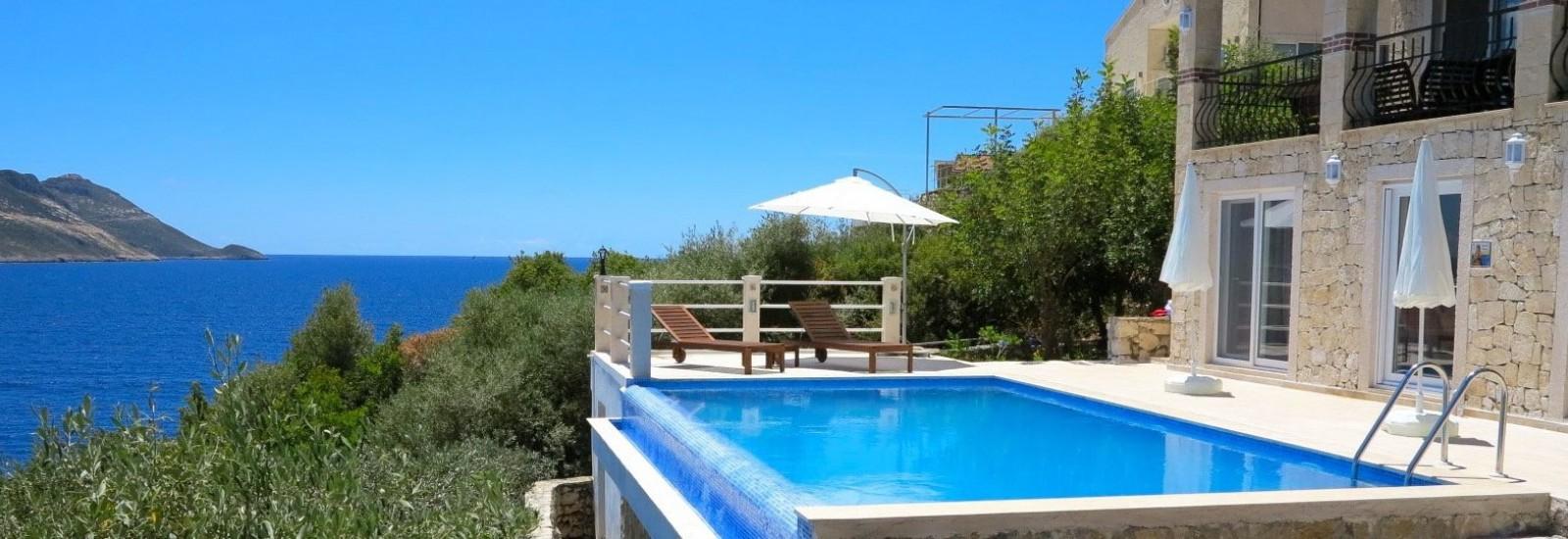 Properties for Sale & Rent - Blue Sky Properties - Real