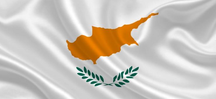 Cyprus Residential Permit