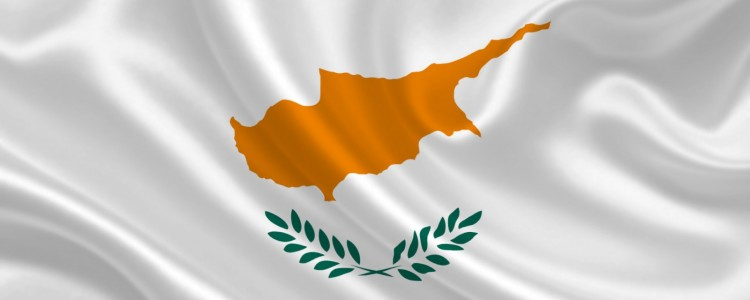 Cyprus Residential Permit