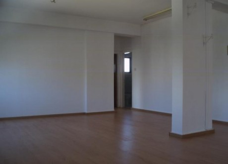 Office  For Rent in Nicosia, Nicosia - OR-62114