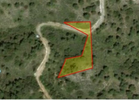 Agricultural Land For Sale in Kaliana, Nicosia - L-70962