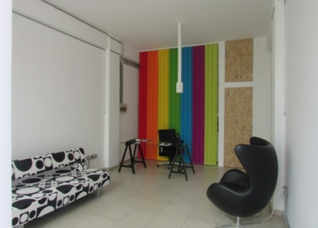 Shop For Sale in Chriseleousa, Nicosia - S-68201