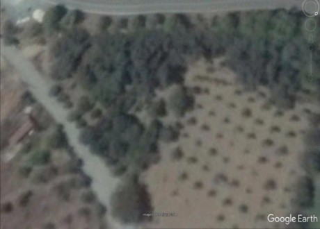 Residential Land  For Sale in Psematismenos, Larnaca - L-69019
