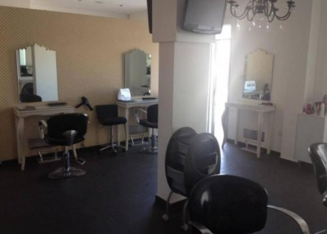 Business For Sale in Sotiros, Larnaca - G-65705