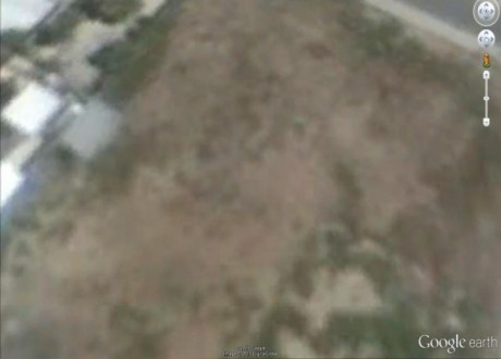 Residential Land  For Sale in Livadia Larnakas, Larnaca - P-63094