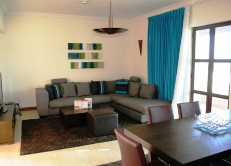 Apartment For Sale in Aphrodite Hills, Paphos - A-63480