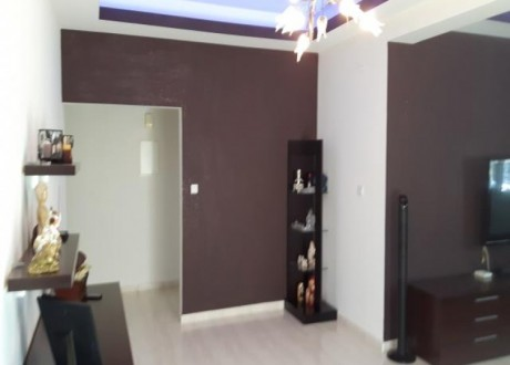 Detached House For Sale in Prodromos, Larnaca - H-64346