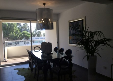 Apartment For Sale in Neapoli, Limassol - A-67642