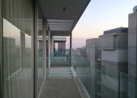 Apartment For Sale in Neapoli, Limassol - A-67649