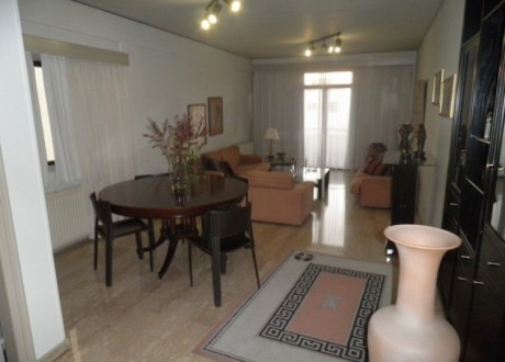 Building For Sale in Aglantzia, Nicosia - B-68176