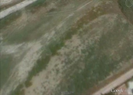 Residential Land  For Sale in Vlachos, Larnaca - L-63156