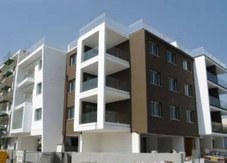 Building For Sale in Apostolos Andreas, Limassol - B-69810