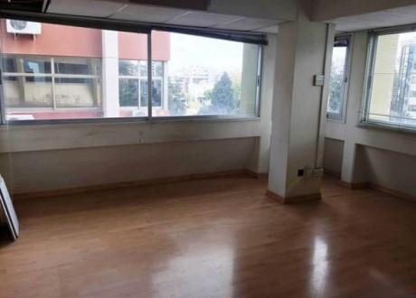 Office  For Rent in Nicosia, Nicosia - OR-72396