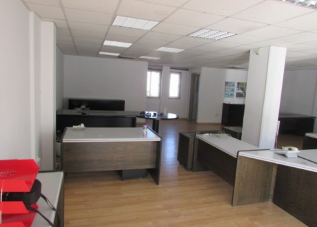 Shop For Sale in Akropolis, Nicosia - S-94768