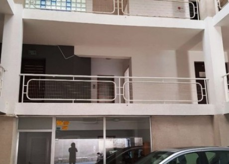 Apartment For Sale in Agia Trias, Limassol - A-95794