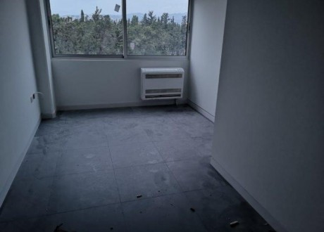 Office  For Rent in Agios Nicolaos, Limassol - OR-99550