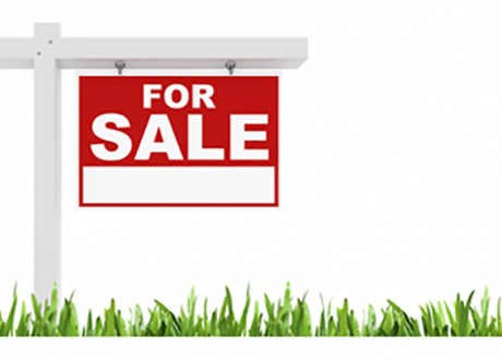 Residential Land  For Sale in Pera Pedi, Limassol - L-99658
