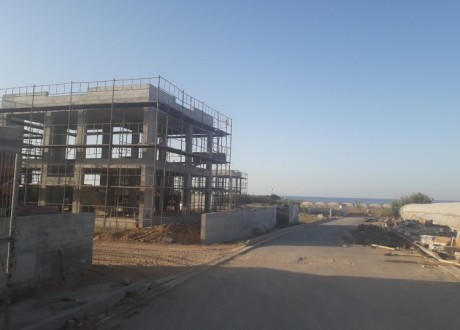 Detached House For Sale in Kapparis, Famagusta - H-99824