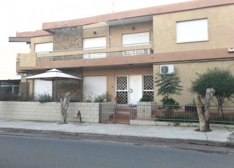 Building For Sale in Agia Zoni, Limassol - B-100018