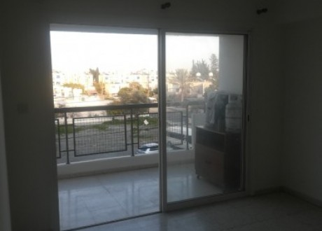 Apartment For Sale in Limassol, Limassol - A-100336