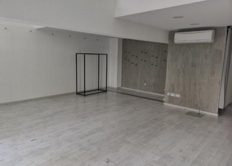 Shop For Rent in Agia Zoni, Limassol - SR-100445