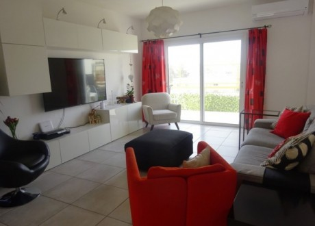 Apartment For Sale in Agia Trias, Limassol - A-99337