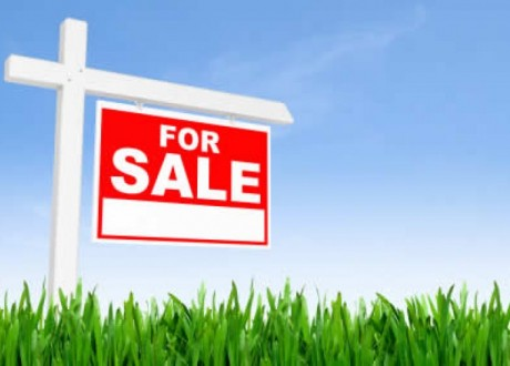 Residential Land  For Sale in Aradippou, Larnaca - L-100498