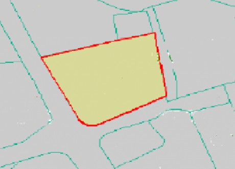 Residential Land  For Sale in Chlorakas, Paphos - L-101110