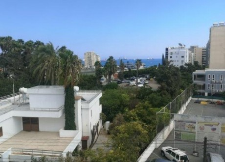Apartment For Sale in Agia Trias, Limassol - A-101354