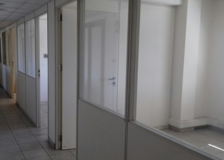 Office  For Rent in Alpha Mega Area, Larnaca - OR-101680
