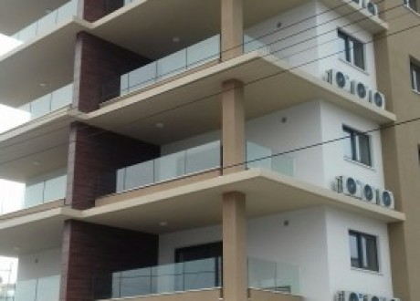 Penthouse For Sale in Prodromos, Larnaca - A-101959