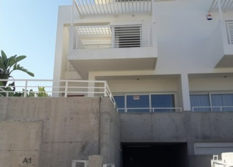 Detached House For Sale in Cape Greco, Famagusta - H-102116