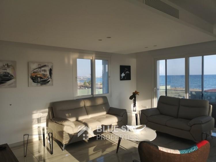 Cyprus property for sale in Amathounta, Limassol