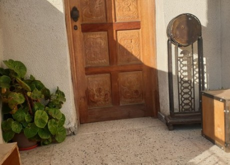 Detached House For Sale in Kapsalos, Limassol - H-103263