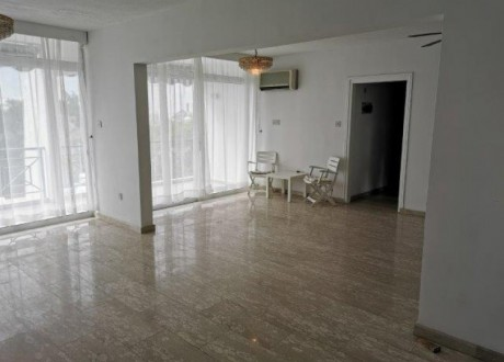 Apartment For Sale in Parekklisia, Limassol - A-103446