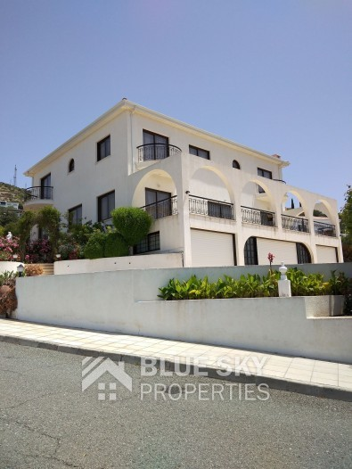 Cyprus for sale in Paphos, Tala