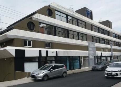 Building For Sale in Artemidos Area, Larnaca - B-104344