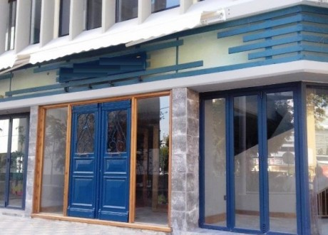 Shop For Sale in Nicosia, Nicosia - S-104474