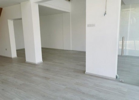 Shop For Sale in Agios Nektarios, Limassol - S-104656