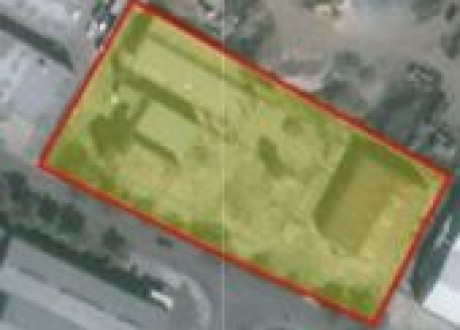 Industrial Land For Sale in Kaimakli, Nicosia - L-104721