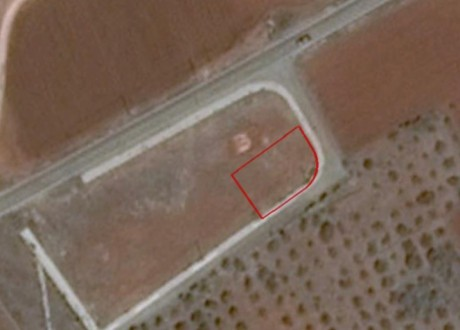 Residential Land  For Sale in Achna, Famagusta - P-104968
