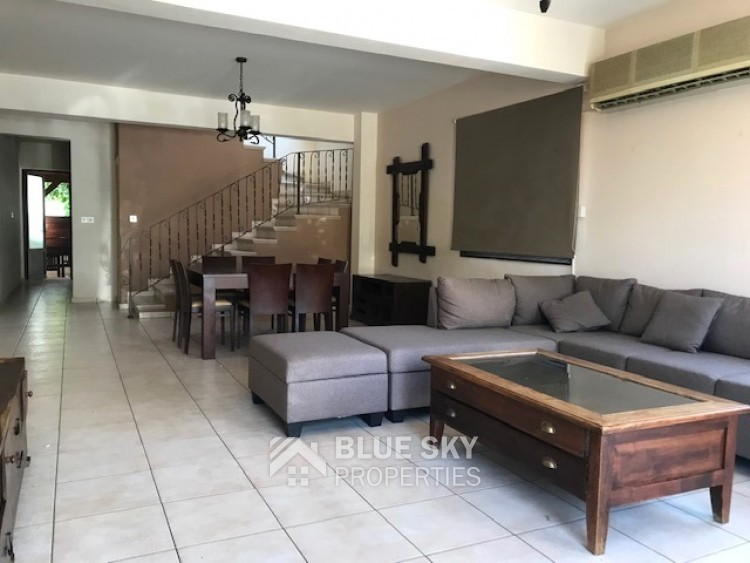 Cyprus property for sale in Anavargos, Paphos