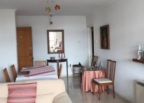 Apartment For Sale in Akropolis, Nicosia - A-97227