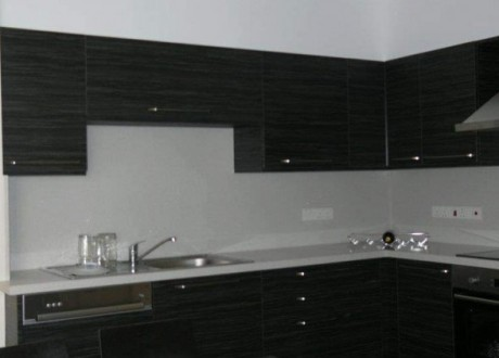 Ground Floor Apartment  For Sale in Oroklini, Larnaca - A-98575