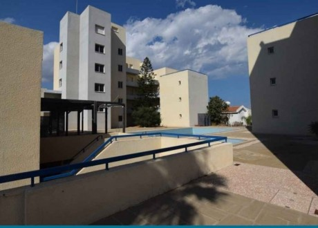 Building For Sale in Protaras, Famagusta - B-98678