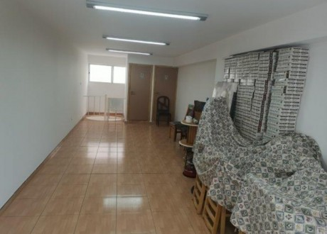 Shop For Sale in Agia Trias, Limassol - S-98869