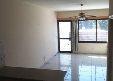 Town House For Rent in Tala, Paphos - HR-104116