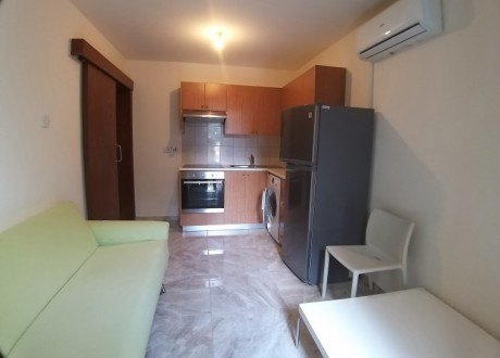 Apartment For Rent in Strovolos, Nicosia - AR-106954