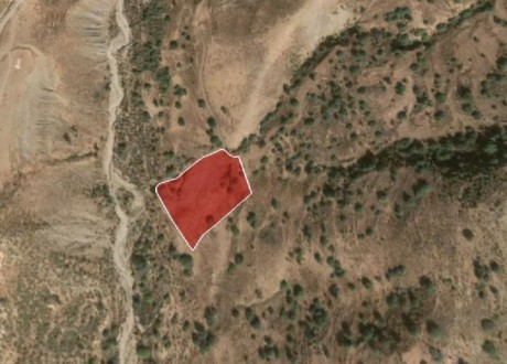 Residential Land  For Sale in Peyia, Paphos - L-108103