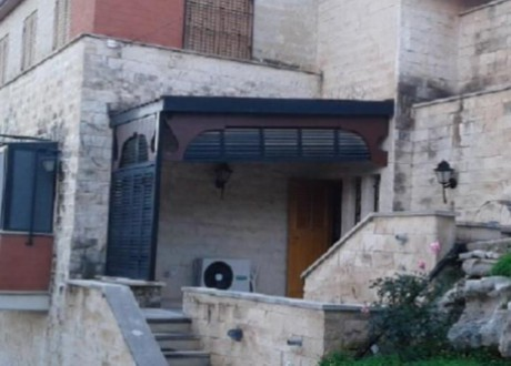 Detached House For Sale in Apesia, Limassol - H-108250